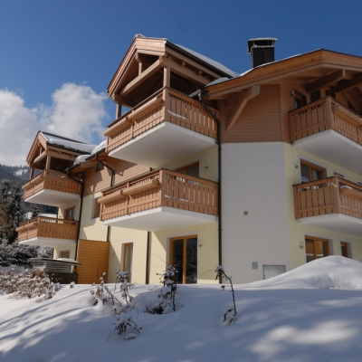kaiserhaus-im-winter