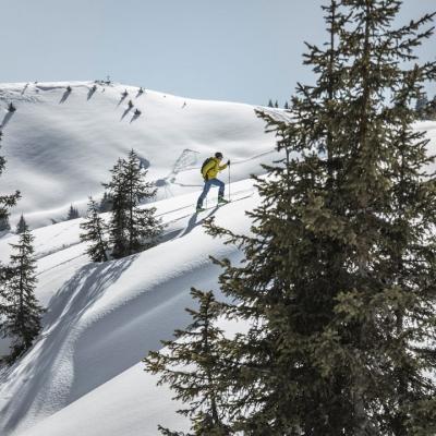 Skitouren-Artisual-2