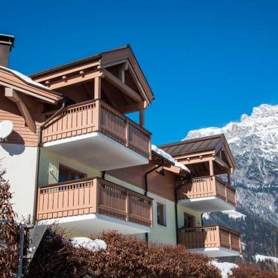 kaiserhaus-winter-2916