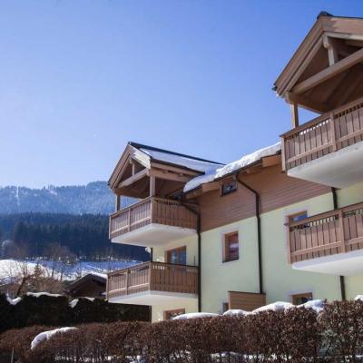 kaiserhaus-winter-2919