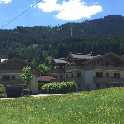 Kaiserhaussommer-2687