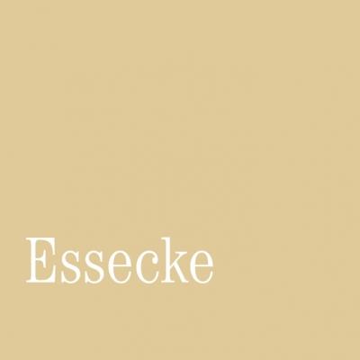 textessecke